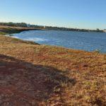 Posadas: Se ahogó un menor de 12 años en el Río Paraná
