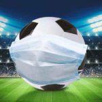"""La AFA dispuso volver a """"fase 1"""" en el Fútbol,la medida abarca primera y categorías del ascenso"""