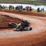 Campeonato de Motos y Karting de la zona Norte, este domingo en Puerto Libertad