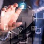 """Miles de celulares y computadoras caerán ante el """"apagón"""" de Internet"""